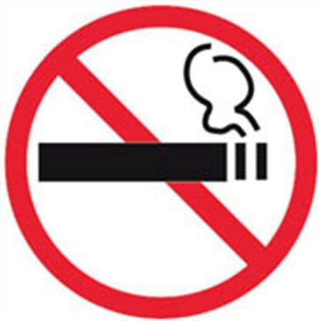 Dohányzási higiéniai termékek, Fogínysorvadás és dohányzás - Budapest Dental